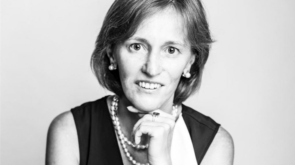 Benedicte Nolens – Circle, Head of Regulatory Affairs Asia & Europe